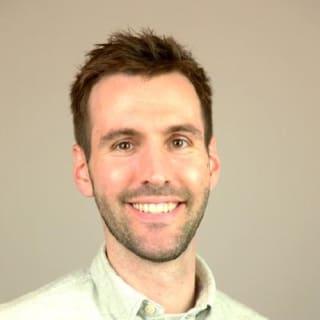 Jon Rimmer profile picture