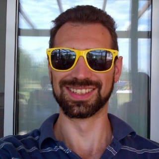 Mauro Gagna profile picture