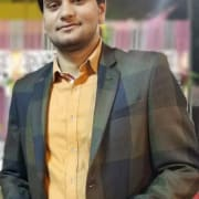 ishwar profile