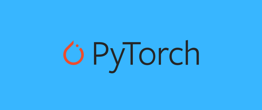 Cover image for Best PyTorch Courses Online in 2021