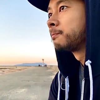 Benji 🍙 profile picture