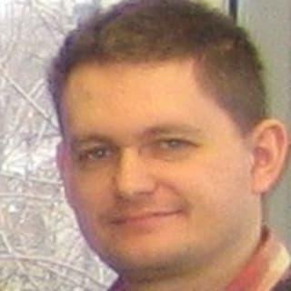 Erik Pischel profile picture