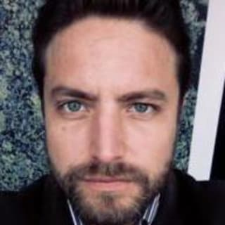Daniel Prietsch profile picture