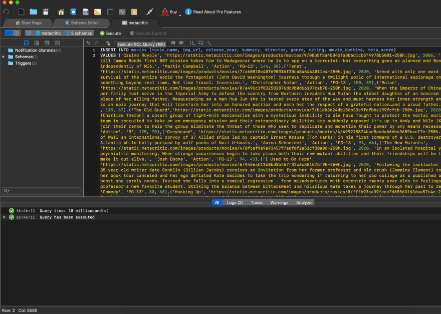 https://res.cloudinary.com/d74fh3kw/image/upload/v1601740647/insert-data_d0f7mz.jpg