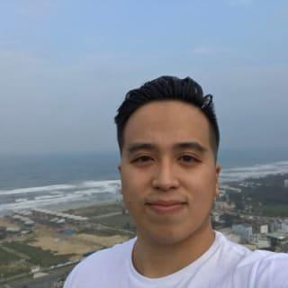 Luan Nguyen profile picture