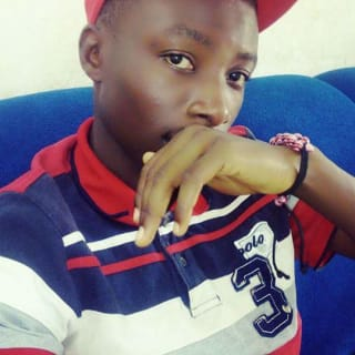 John Samuel Obinna profile picture