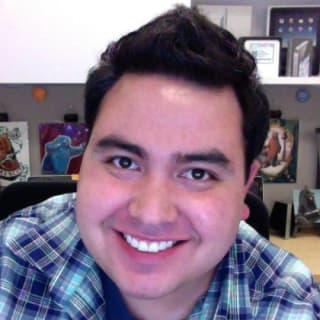René Barraza profile picture