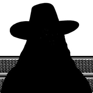 faridsa profile picture