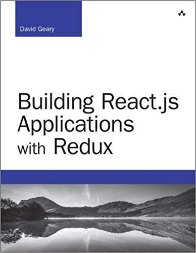 Best React js Books You Have To Read - DEV Community