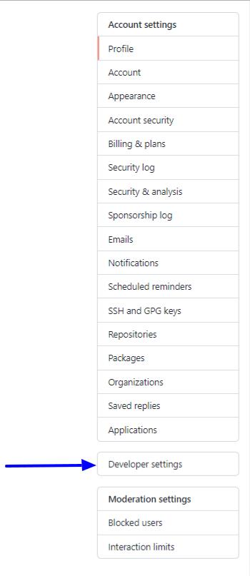 2_developer_settings.png