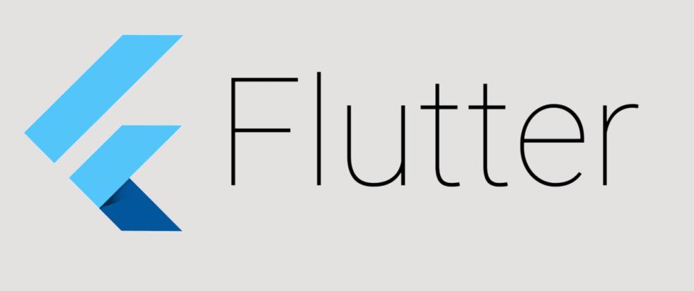 Cover image for [PT-BR] Utilizar Hero Animation no Flutter