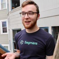 Evan Conrad profile image