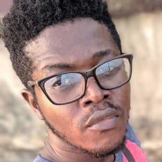 Chinonso profile picture