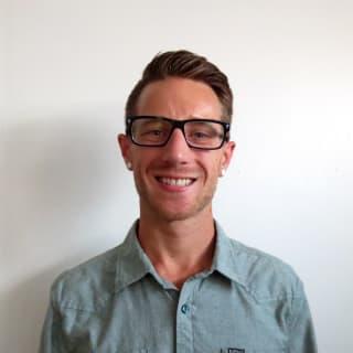 Zac Heisey profile picture