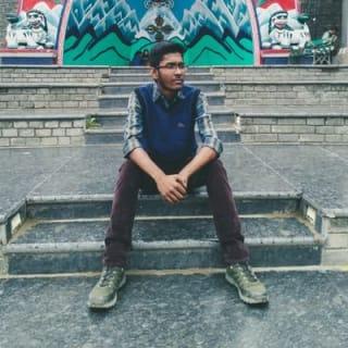 Riju profile picture