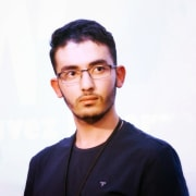 itsabdessalam profile