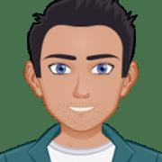 naveenkolambage profile