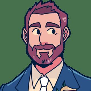 Andy Van Slaars profile picture