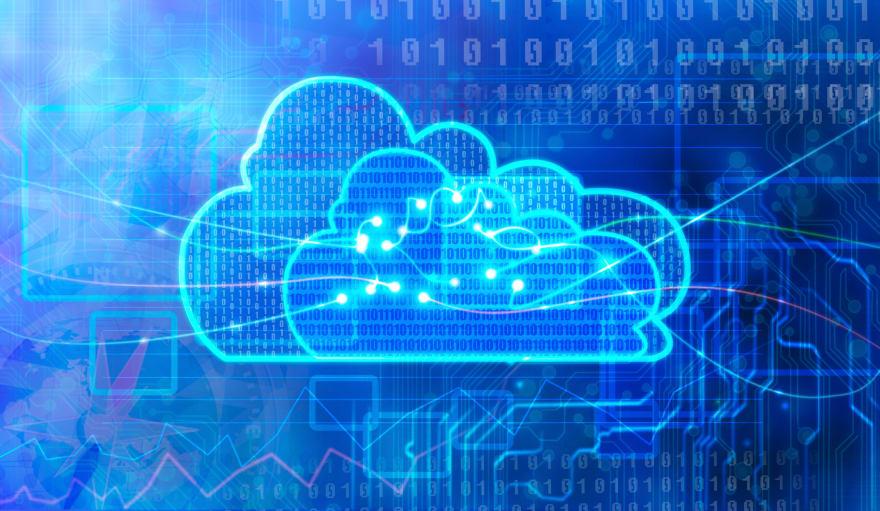 Big Data Backend for Your Enterprise Mobile App