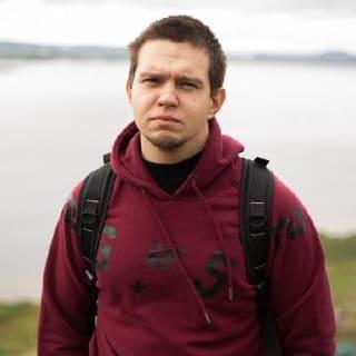 Ivan Osipov profile picture