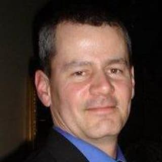 Paul Edworthy profile picture