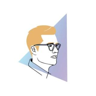 DigiJo profile picture