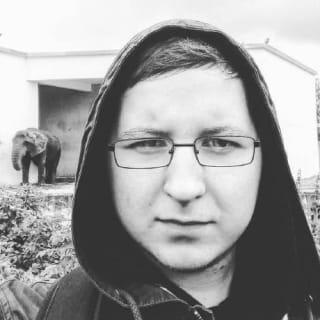 Vytautas Sugintas profile picture