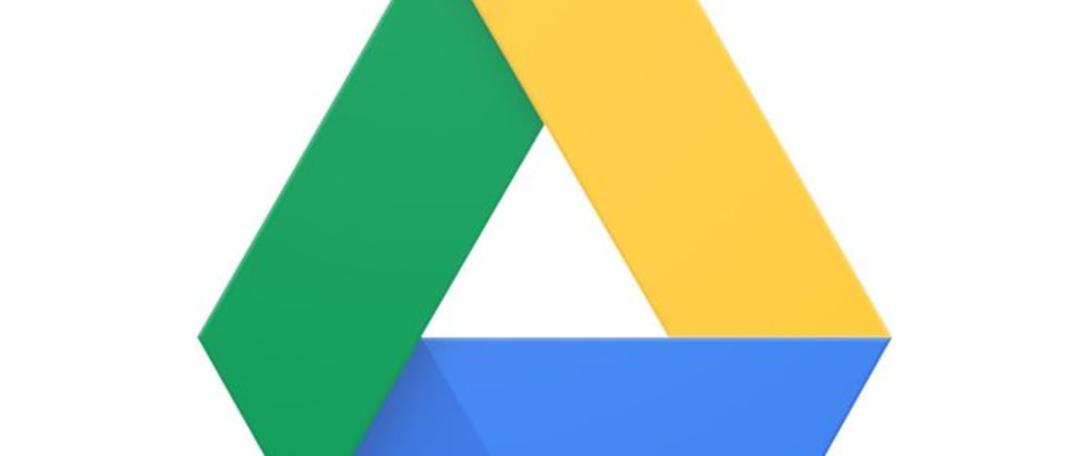 Cover image for Sort files Google Drive
