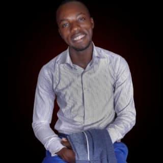paulokoduwa profile picture