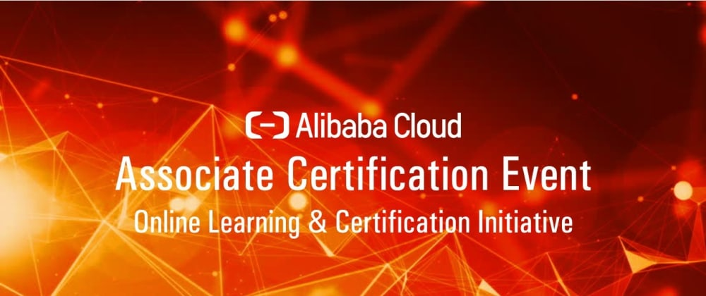 Cover image for FREE Cloud-Native Associate Certification (ACA)