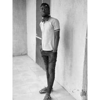 AYINDE🔥🐉 profile picture