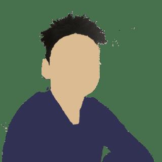 Saugat Rai profile picture