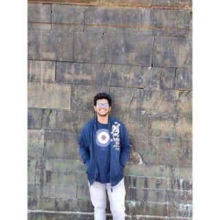 Bhargav Gohil profile picture