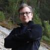 martinhaeusler profile image