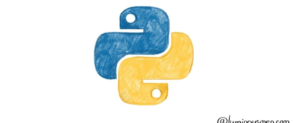 Cover image for Python resource limitation