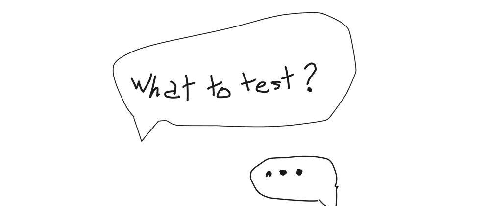 Cover image for The price of software: Unit testing