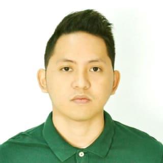 Randel Ramirez profile picture