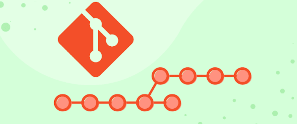 Cover image for Level up your Git workflow