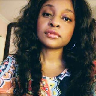 Onyeka Aghanenu profile picture