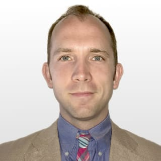Beau Dobbin profile picture