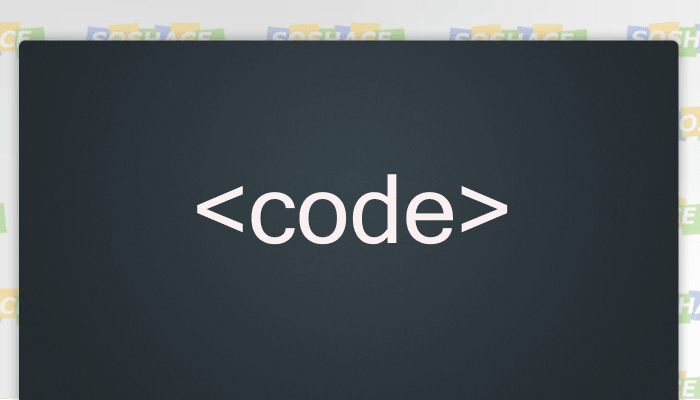 In-Browser Coding