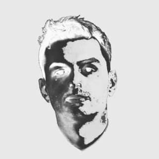 k_staszewski profile