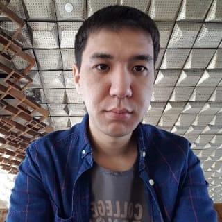 aidanbek profile picture