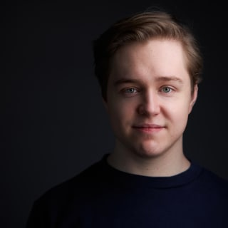 Remco Buddelmeijer profile picture