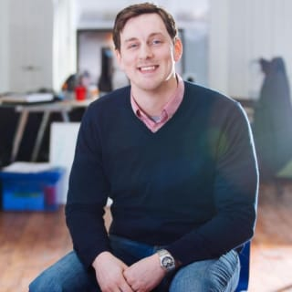 Chris Power profile picture
