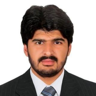 Bilalisz profile picture
