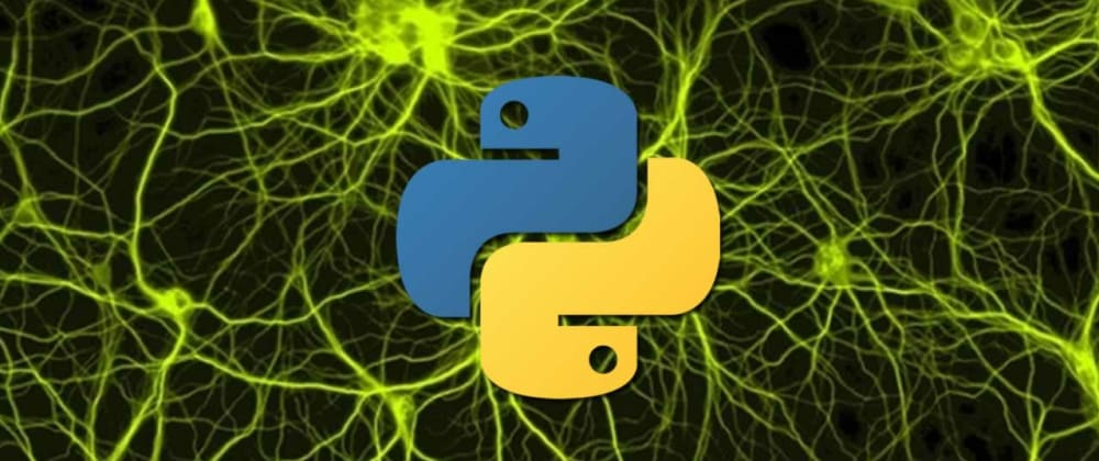 Cover image for 🐍 12 New Free Courses [Python, React, Vue and More] + 🎁 Free Game 🎮
