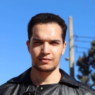Khaldi Ameur profile picture