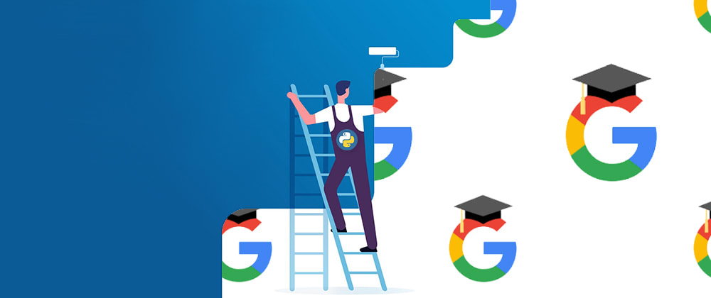Cover image for Scrape Google Scholar with Python