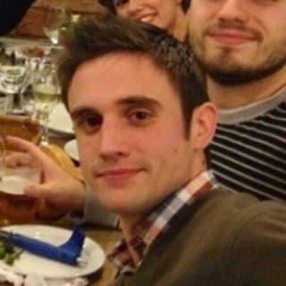 Carlos Vidal profile picture